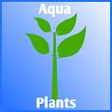 Aqua Plants 2 (English)