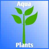 Aqua Plants 2
