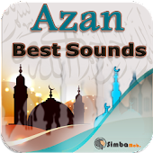 Best Of Adhan - Azan - Pray