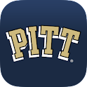 Pitt Gameday LIVE icon