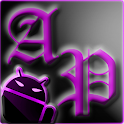 AzleaPink Icon Pack icon
