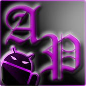 AzleaPink Icon Pack