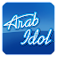 Arab Idol 3.1.1 APK for Android