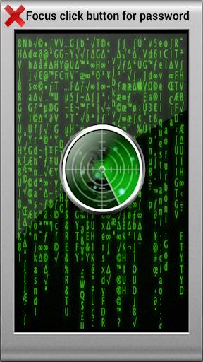 Wifi Hacker Pass Prank