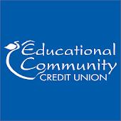 Educational Community CU