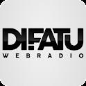 DiFatu Web Rádio
