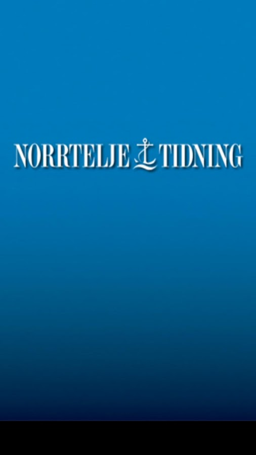 Image Result For Norrtelje Tidning