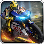 Death Racing:Moto 1.08 Apk
