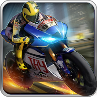 Death Racing:Moto 1.08