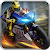 Death Racing:Moto file APK Free for PC, smart TV Download
