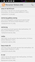 Screenshot of ID Store | Pusat toko online