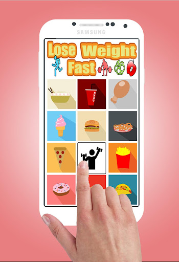 Lose Weight Fast - Resources