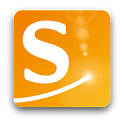 Sainsbury's icon