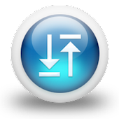 Live app traffic widget