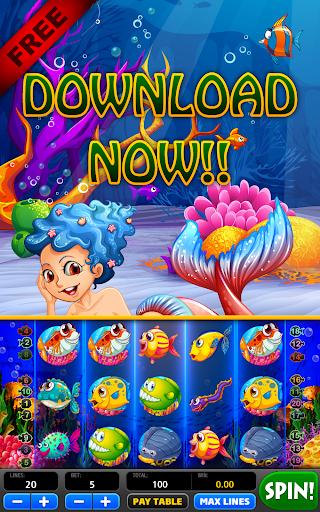 玩博奕App|ROYAL SLOTS - 老虎机免費|APP試玩