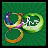 go Live - Visual Search