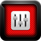 App Power Tune Up APK for Kindle