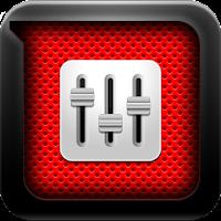 Power Tune-Up 1.3.443