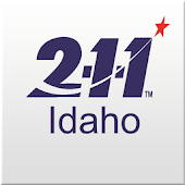 211 Idaho CareLine