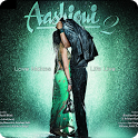 Aashiqui 2 Hit Ringtone icon