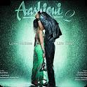 Aashiqui 2 Hit Ringtone icon