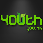 Youth.gov.hk