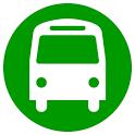 Autobuses de Colmenar Viejo icon