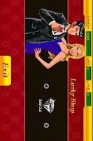 Screenshot of Jarbull Roulette