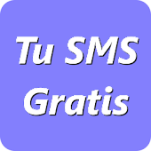 Tu SMS Gratis