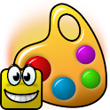Puzzle Blox Theme Pack 2 logo