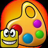 Puzzle Blox Theme Pack 2