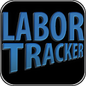 Labor Tracker icon
