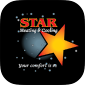 Star Heating & Cooling