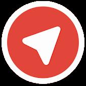 Lagatgram - Telegram mod