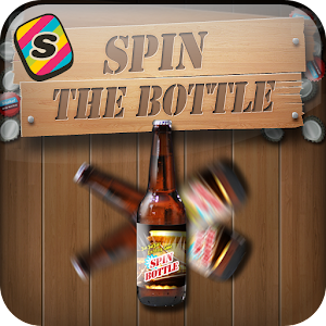 download [Shake] Spin the Bottle Game apk