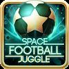 Space football Juggle A2EVKSusMqMUrNEXpLac7ZBG15v-iXI19zuFeJJ0ie2hzPAB-amB21PVDhgZAf_AQjg=w100