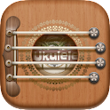 Real Ukulele APK Cracked Download
