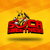 The Hive by Soca Sweetness