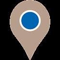 supra GPS Tracker