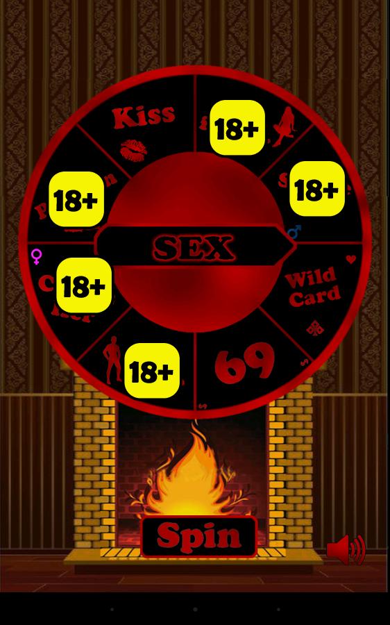Online sex roulette