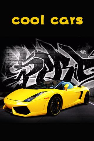 Speed Racing Car:Speed Street - screenshot