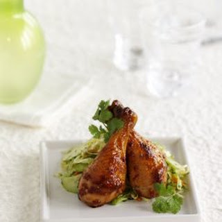 Vietnamese Chicken Drumsticks