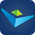 VACU Mobile Banking icon