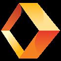 KEYLINE-IN icon