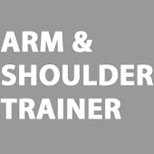 Arm And Shoulder Trainer