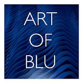Radisson Blu Aqua Hotel  Tour