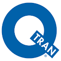 Q-Tran Voltage Drop Calculator logo