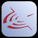 Callegra Voicemail icon