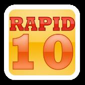 Learnoid Rapid 10