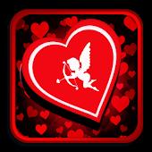 SMS D'amour Français